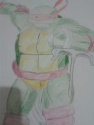 TMNT рисунки от Onix2000 - 20140609_212134.jpg