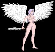 Капля искусства - Angelly.png