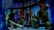 Серия 15. Пришельцы на повестке дня The Alien Agenda  - 15.-Tema-dnya-prisheltsyi-The-Alien-Agenda-4.jpg