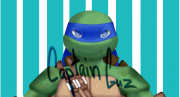 TMNT рисунки от Rurim - леоннн2н.png