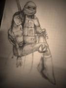 TMNT рисунки от Rurim - jdr351ujp9A.jpg