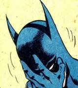 Бэтмен vs Шреддер - batman-facepalm1.jpg