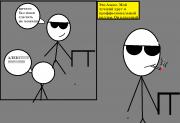 Комикс Шумахер  - 3 стр..png