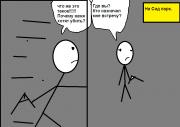 Комикс Шумахер  - 41 стр..png