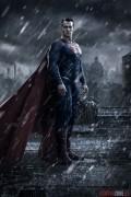 Кинематографическая Вселенная DC - batman-v-superman-dawn-of-justice00.jpg