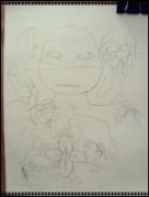 TMNT рисунки от Rurim - DSC09842х.JPG