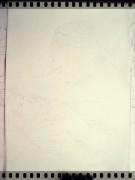 TMNT рисунки от Rurim - DSC09887.JPG