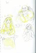 TMNT рисунки от Rurim - tumblr_n9r7ni0Pqg1shjzy7o2_1280.jpg