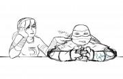 TMNT рисунки от Rurim - ПЕР1.jpg