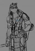 TMNT рисунки от Rurim - DONJ.jpg