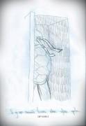 TMNT рисунки от Rurim - Jc90BKUvEgM.jpg