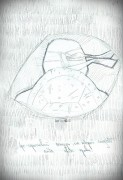 TMNT рисунки от Rurim - jJNI7GIn6DM.jpg