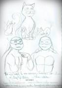 TMNT рисунки от Rurim - Ole55kLRULQ.jpg