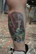 Татуировки по TMNT - тату4.jpg