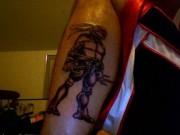 Татуировки по TMNT - тату1.jpg