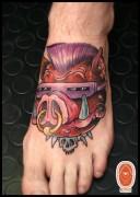 Татуировки по TMNT - тату5.jpg