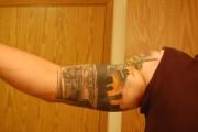 Татуировки по TMNT - тату6.jpg