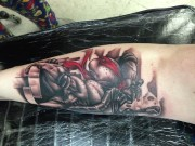 Татуировки по TMNT - тату7.jpg
