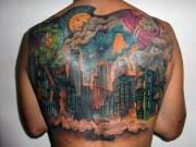 Татуировки по TMNT - тату11.jpg