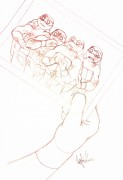 TMNT рисунки от Rurim - ночь сказок 3.jpg