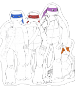 TMNT рисунки от Rurim - смрл.png