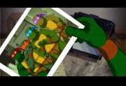 TMNT рисунки от Rurim - тбтлю.jpg