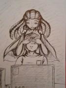 Рисуночки Миято - DSCN3621.JPG