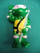 Купля-продажа: игрушки фигурки - IMG_0169.jpg