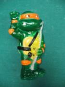 Купля-продажа: игрушки фигурки - IMG_0170.jpg