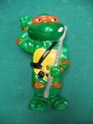 Купля-продажа: игрушки фигурки - IMG_0171.jpg