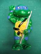 Купля-продажа: игрушки фигурки - IMG_0172.jpg