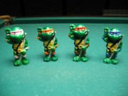 Купля-продажа: игрушки фигурки - IMG_0167.jpg