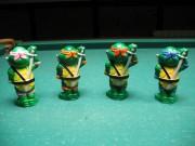Купля-продажа: игрушки фигурки - IMG_0168.jpg