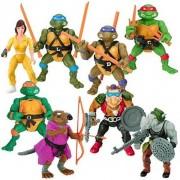 Купля-продажа: игрушки фигурки - 580x580_teenage_mutant_ninja_turtles_5211625d53456.jpg