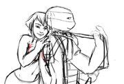 TMNT рисунки от Rurim - караилео211113ап.jpg