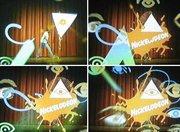 Общее обсуждение мультсериала от Nickelodeon - 2.jpg