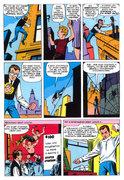 Любимая панель комикса. - ____amazing_fantasy_1962_15_5_20140409_1025685012.jpg