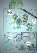 TMNT 2K3: Возвращение героев. Глава 1: Приключения начинаются снова. - оригинал3.jpg