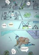 TMNT 2K3: Возвращение героев. Глава 1: Приключения начинаются снова. - оригинал4.jpg