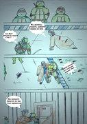 TMNT 2K3: Возвращение героев. Глава 1: Приключения начинаются снова. - оригинал6.jpg
