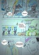 TMNT 2K3: Возвращение героев. Глава 1: Приключения начинаются снова. - оригинал8.jpg