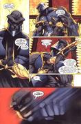 Бэтмен vs Шреддер - 1.png