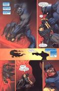 Бэтмен vs Шреддер - 2.png