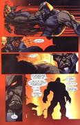 Бэтмен vs Шреддер - 3.png