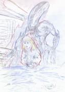 Viksnake art - 1.jpg