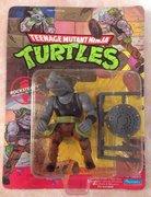 Купля-продажа: игрушки фигурки - $_57 (1).JPG