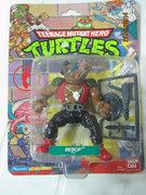 Купля-продажа: игрушки фигурки - 121576718476_1_0_1.jpg
