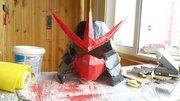 Продам шлем Шреддера - omGq2by-ji0.jpg