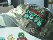 Изображения TMNT, их символика и т.п. на различных предметах - only_turtles_in_my_mind_by_kekskruemel_mika-d6byymt.jpg