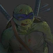 TMNT рисунки от Kataoko - New canvas.jpg